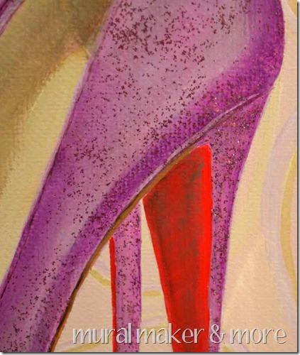 paint-heels-31