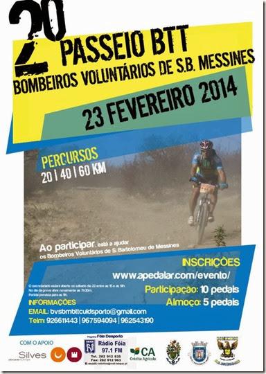 cartaz_bombeirosdemessines