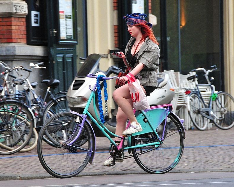 amsterdam-bicycles-0