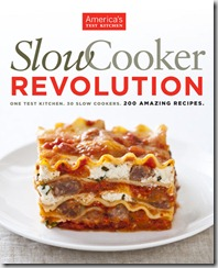 SLOWCOOKERRevolution