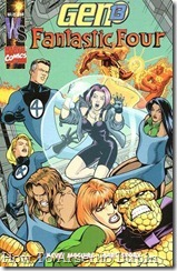 P00005 - Crossover - GEN  &amp; Fantastic four.howtoarsenio.blogspot.com #13
