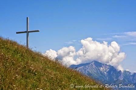 27_Monte Crocione (154)