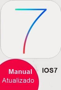 Manual do iPad iOS 7.0 - Apple