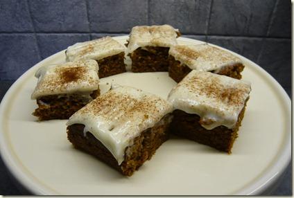 cappuccino cake6