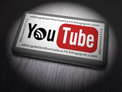 Seguir canal de YouTube por RSS