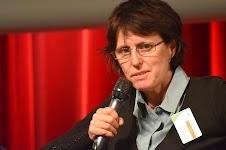 2011 09 17 VIIe Congrès Michel POURNY (694).JPG