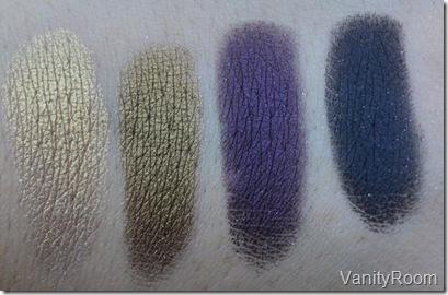 palette chic chalet (5)
