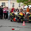 2012-05-06 hasicka slavnost neplachovice 199.jpg