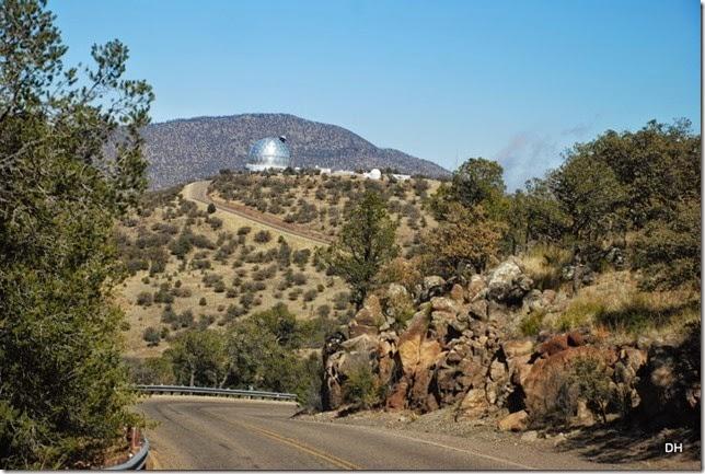 02-17-15 McDonald Observatory Fort Davis (127)