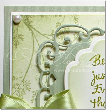 Prayer card2