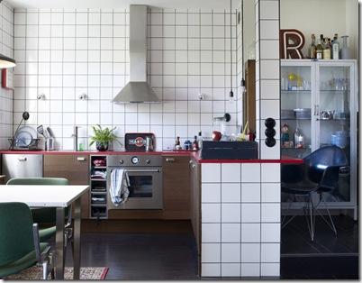 myrica bergqvist - cozinha