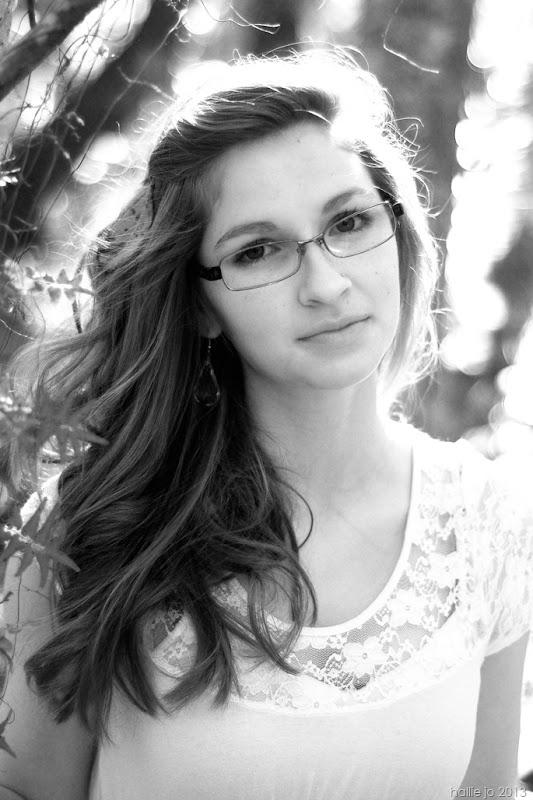 Hannah93