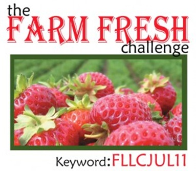Farm-Fresh-Challenge-Graphic-300x256