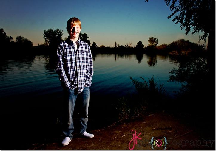 Cody-6438full_web