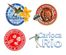 carnaval carioca 2014.fw