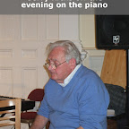 Gerry Doherty Kicks off the evening on the piano.JPG