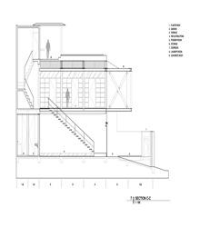 Plano-casa-moderna-satu-plano-seccion-