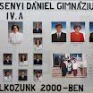 1995-4a-berzsenyi-gimn-nap.jpg