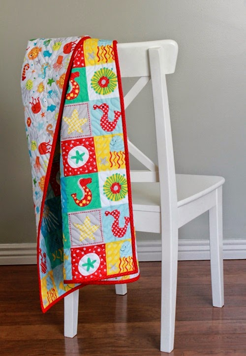 simple gifts baby quilt v2 600px