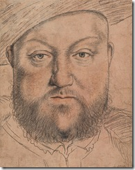 Henry_VIII,_drawing,_workshop_of_Hans_Holbein_the_Younger