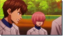 Diamond no Ace - 67 -5