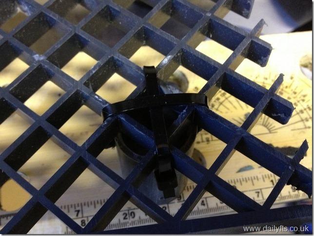 08-Daily FTS Mechanical Floss Filter.28