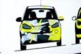 Opel-ADAM-Valentino-Rossi-5