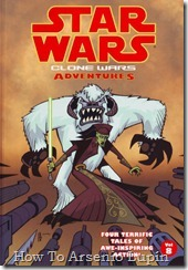 P00044 - Star Wars_ Clone Wars Adventures v2004 #8 (2007_10)