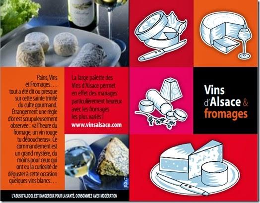 vinhos-alsacia-queijo1