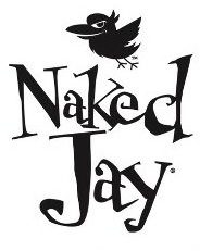 Naked Jay Vodka.jpg