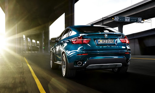 2013-BMW-X6-11.jpg