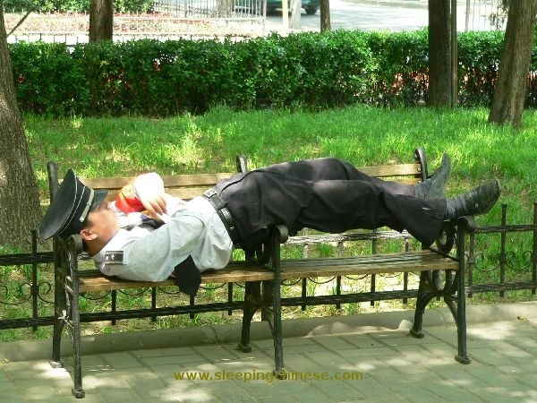 sleeping-chinese-14