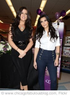'kim_and_khloe_kardashian_at_rite_aid_to_promote_quick_trim_002' photo (c) 2010, www.chicagofabulousblog.com - license: http://creativecommons.org/licenses/by-sa/2.0/
