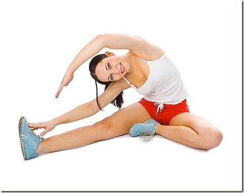 el mejor ejercicio para eliminar la celulñitis2