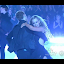 Chelsie_Hightower_ATT_Spotlight_Dance_DWTS_10.jpg
