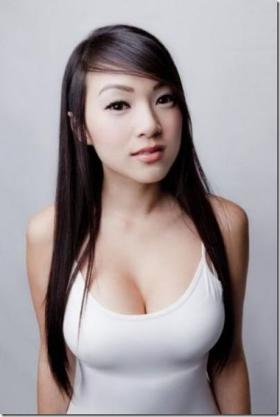 sexy-asian-girls-10
