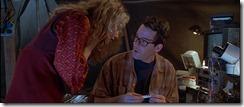 Godzilla 1998 Pregnancy Test