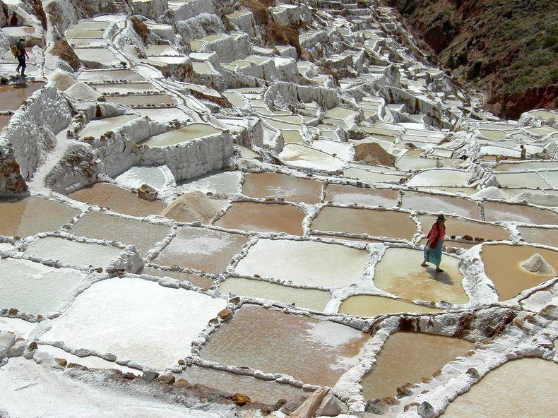 maras-salt-mine-12