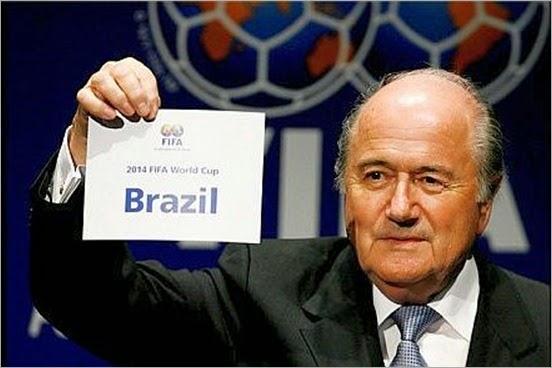 Joseph-Blatter