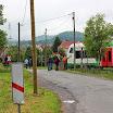 Himmelfahrt2014_053.JPG