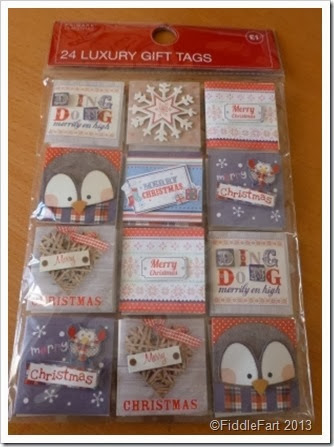 Primark Christmas Gift Tags_thumb[5]