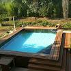 2015 03 01 piscine bois modern pool (76).jpg