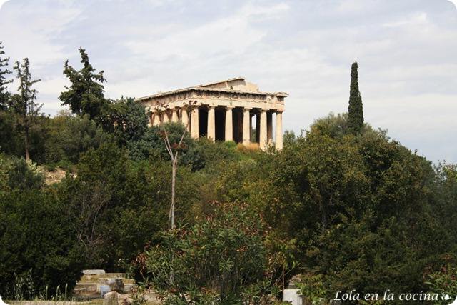 atenas5