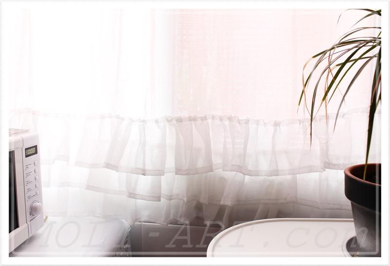 cortina-de-volantes