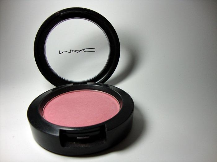 mac blush dame (3)