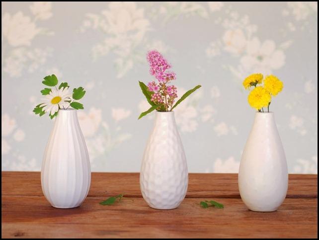 bud-vases-flowers