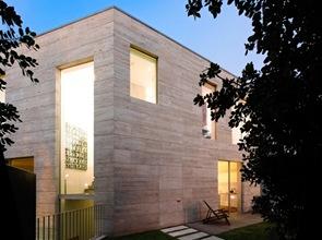 revestimiento-fachada-Casa-moderna-L02CR