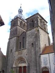 2011.09.05-005 basilique St-Andoche