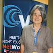 Prof. María Teresa Marshall, CRUCH, Chile.JPG