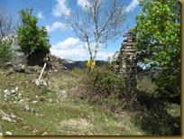 Val Rubbiana